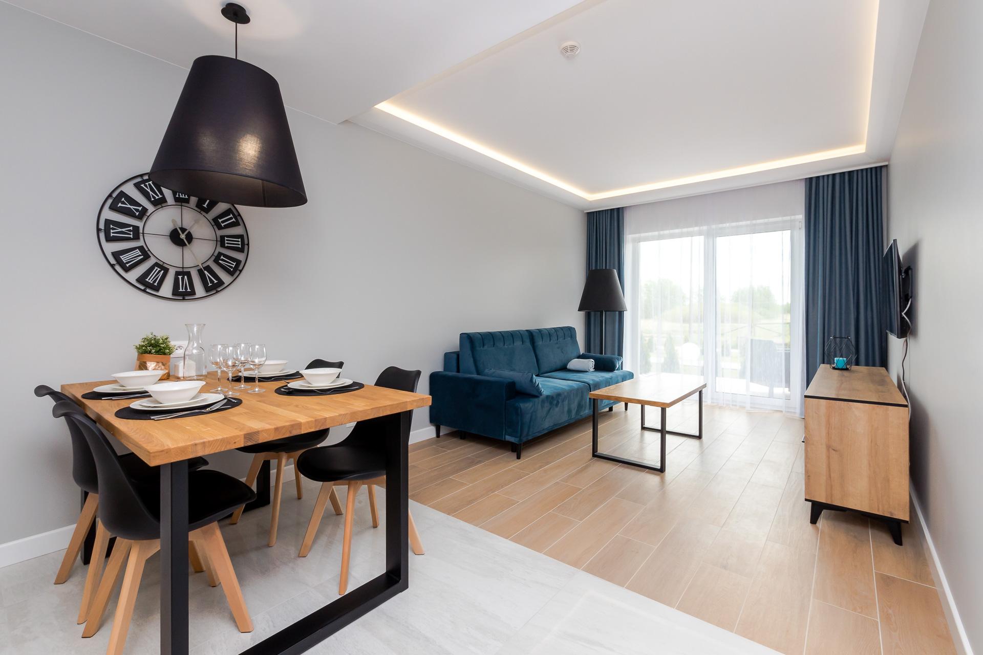Apartamenty N7-12