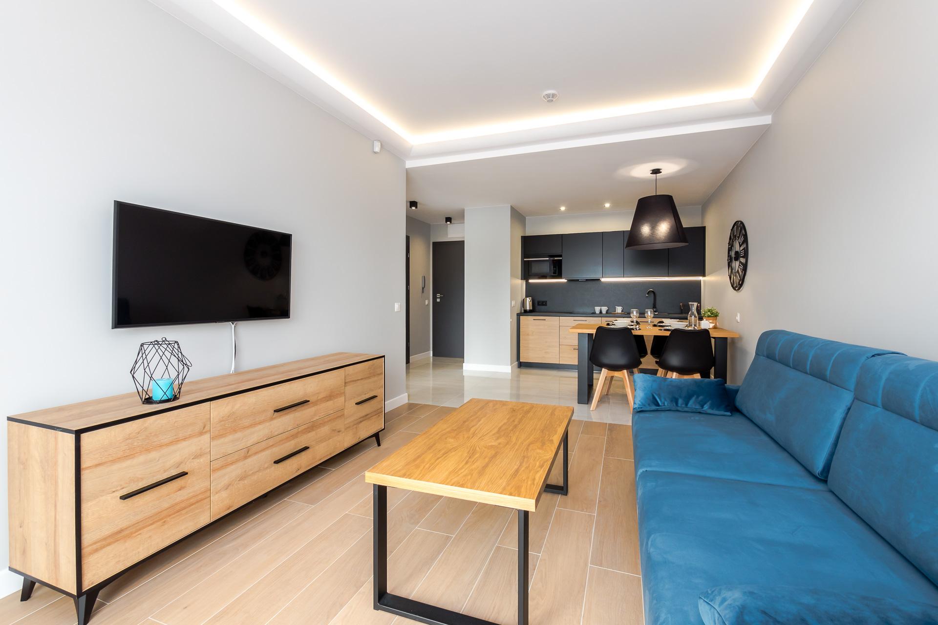 Apartamenty N7-13