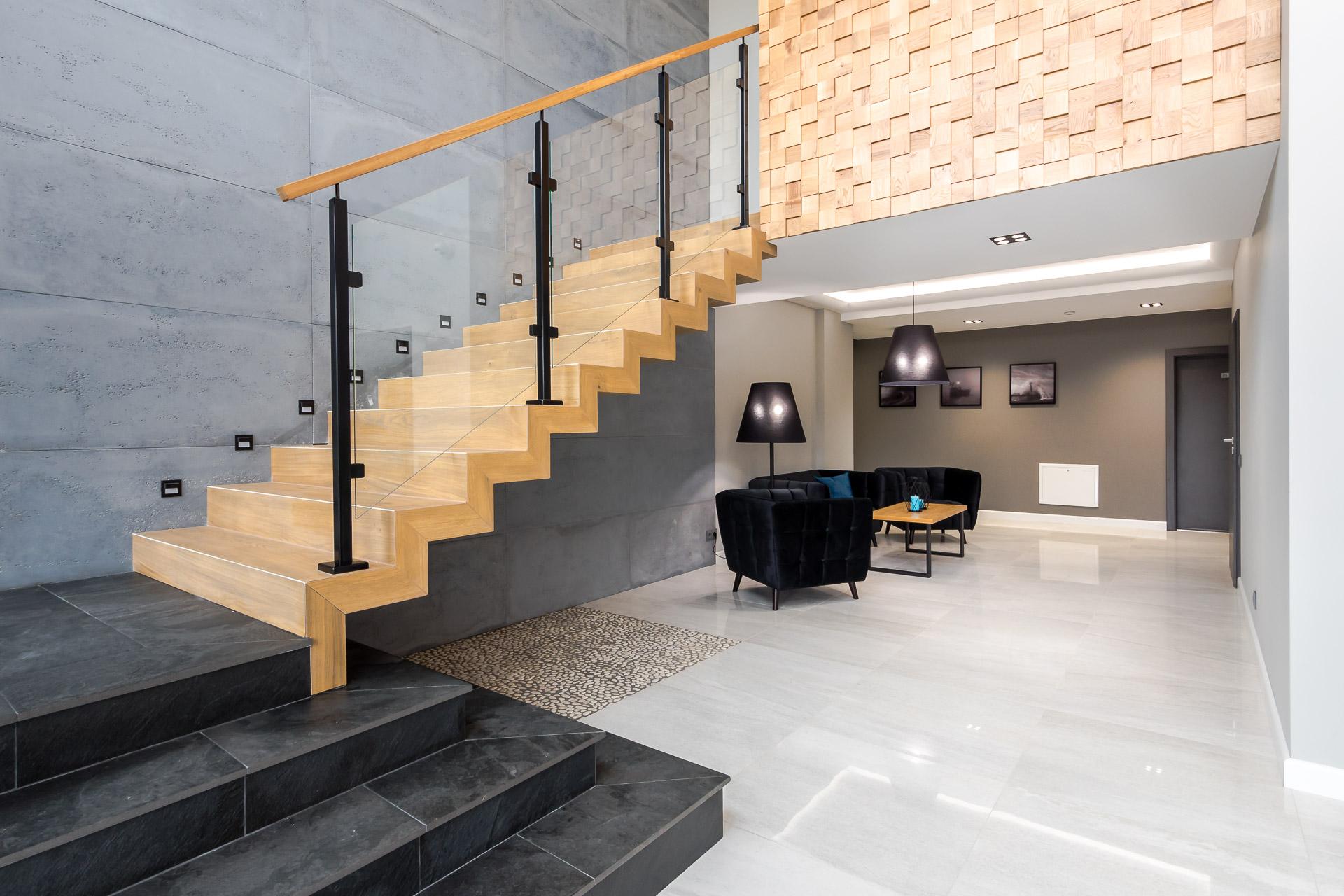 Apartamenty N7-28